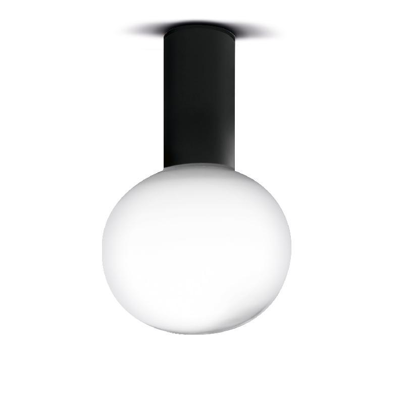 plafonnier en verre tous les fournisseurs de plafonnier en verre sont sur. Black Bedroom Furniture Sets. Home Design Ideas