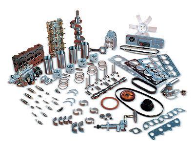Joints plats tous les fournisseurs joint plat caoutchouc joint plat s - Pieces de moteur de voiture ...