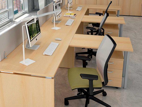 Extensions pour bureaux etner achat vente de for Bureau 80x60