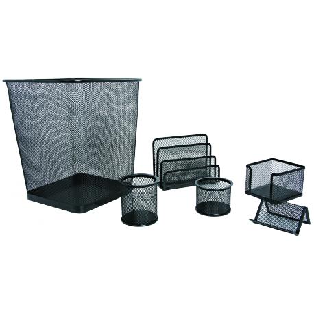 gammes de fournitures de bureaux carpentras achat vente de gammes de fournitures de bureaux. Black Bedroom Furniture Sets. Home Design Ideas