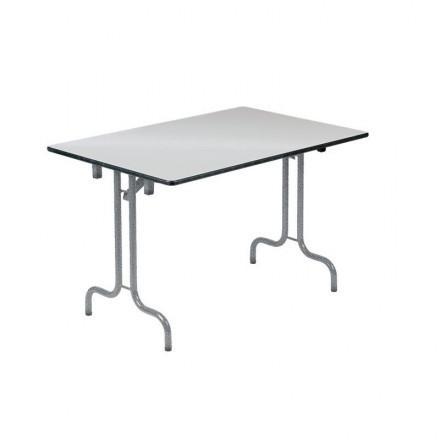 Table de collectivite pliante laurens - Tables collectivites pliantes ...