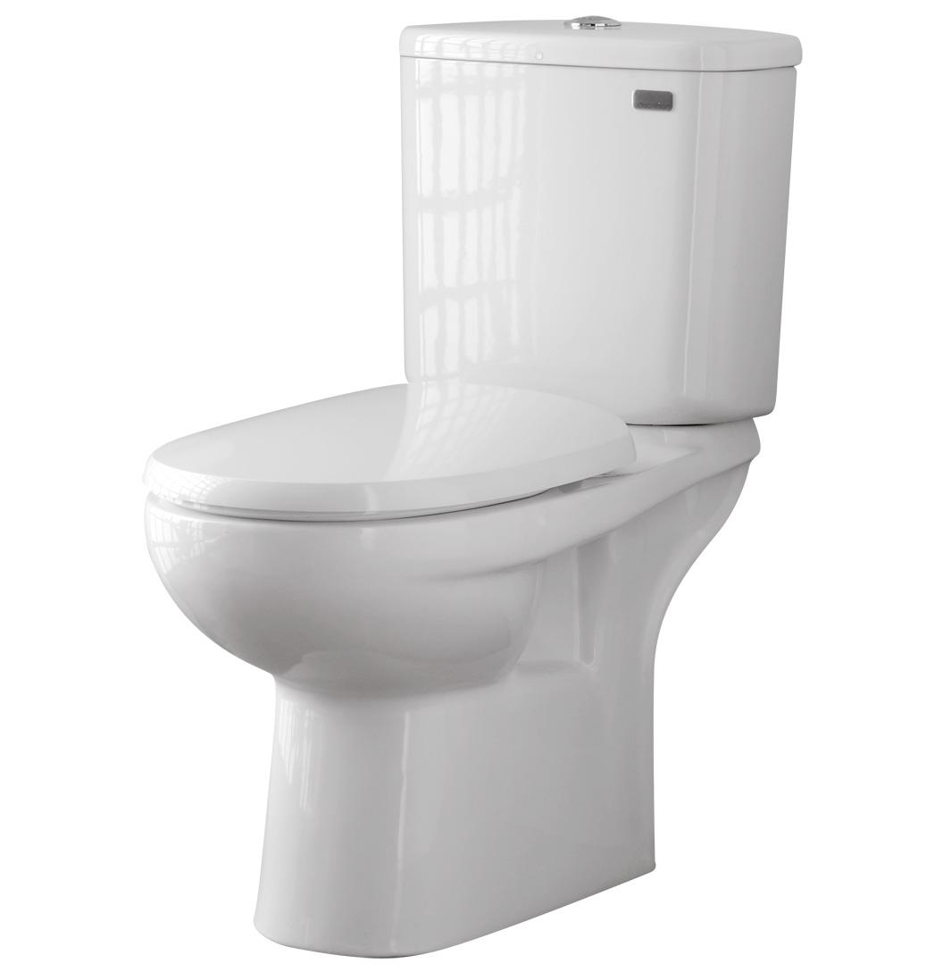 dubourgel produits toilettes. Black Bedroom Furniture Sets. Home Design Ideas