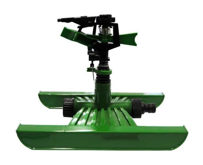 Arroseur circulaire tous les fournisseurs de arroseur circulaire sont sur h - Arroseur rotatif grande surface ...