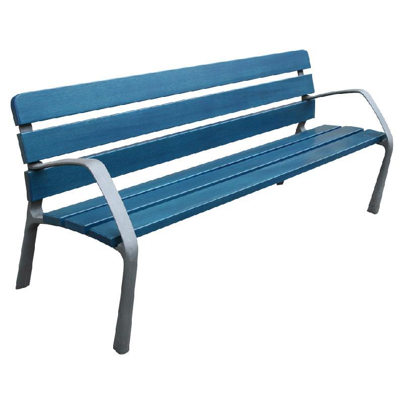 banc public en fonte tous les fournisseurs de banc public en fonte sont sur. Black Bedroom Furniture Sets. Home Design Ideas