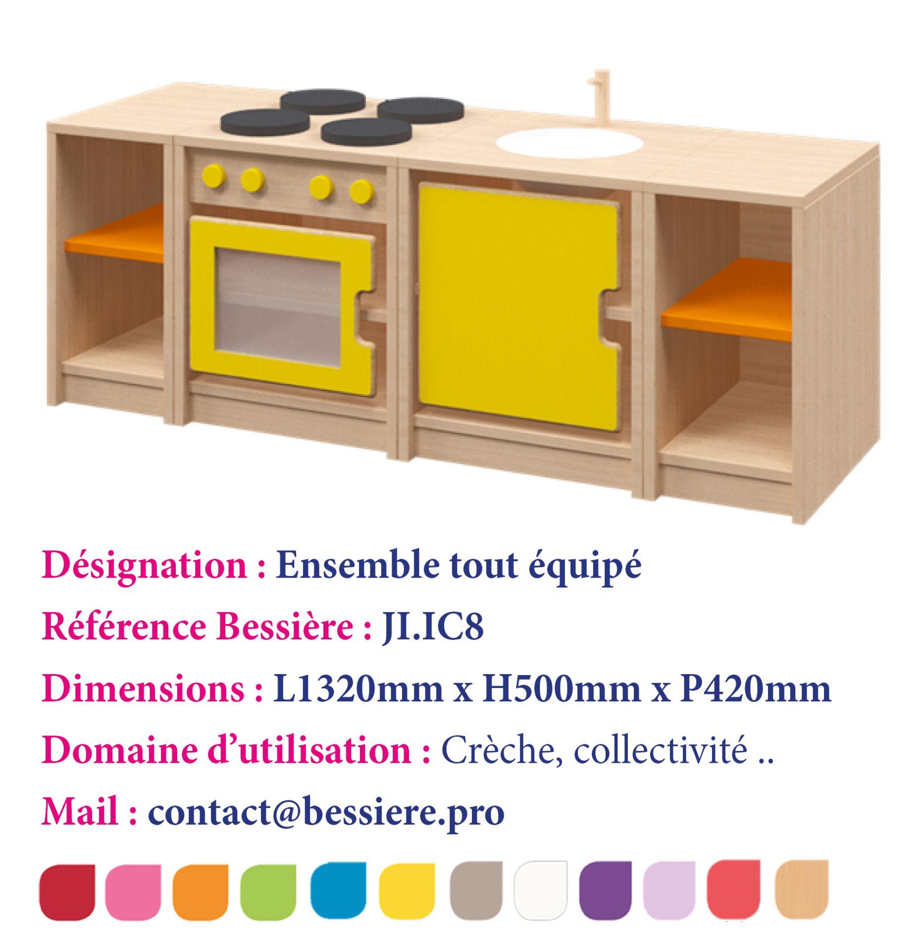 Decoration pour chambre tous les fournisseurs for Fournisseur deco maison