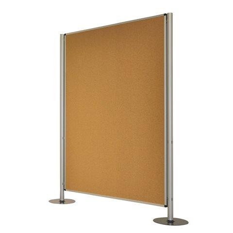 tableau d 39 affichage pour stands bruneau achat vente de. Black Bedroom Furniture Sets. Home Design Ideas