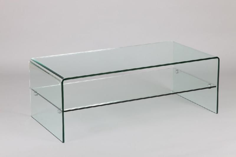 MAT BASSE ET CHÊNE PLACAGE TABLE CORINTHE 1 BLANC LAQUE 29IHYDWE