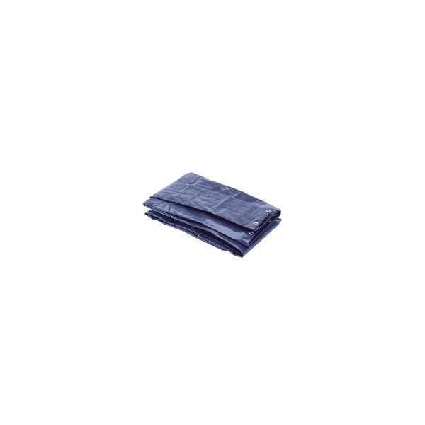 b che lourde 120g 8x12m 0063 saint etienne comparer les prix de b che lourde 120g 8x12m 0063. Black Bedroom Furniture Sets. Home Design Ideas
