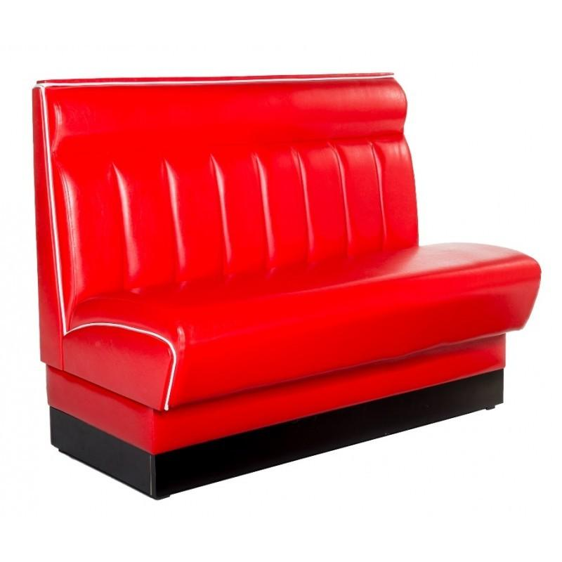 banquettes comparez les prix pour professionnels sur. Black Bedroom Furniture Sets. Home Design Ideas