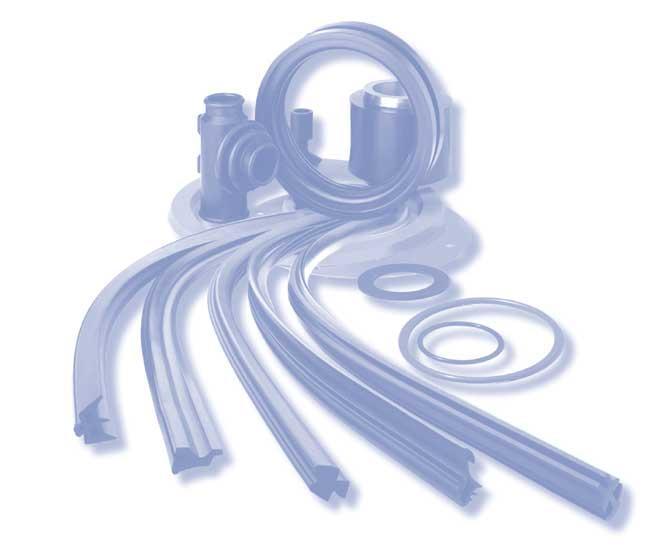 Joint Silicone En Rouleau joint cordon - tous les fournisseurs - joint anti-corrosion - joint