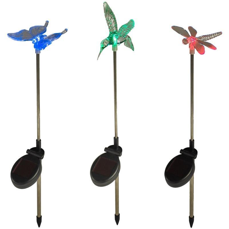 lampe piquer pour jardin tous les fournisseurs de lampe piquer pour jardin sont sur. Black Bedroom Furniture Sets. Home Design Ideas