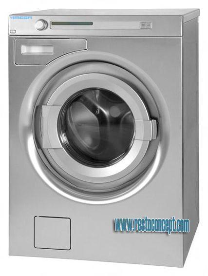 lave linge de maison tous les fournisseurs machine a. Black Bedroom Furniture Sets. Home Design Ideas