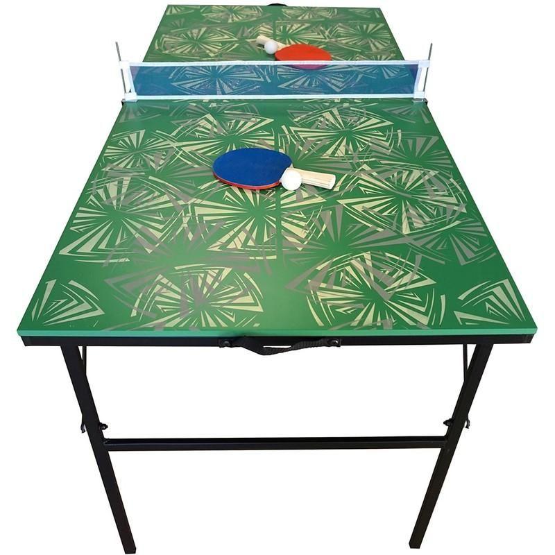 equipements de tennis de table comparez les prix pour professionnels sur page 1. Black Bedroom Furniture Sets. Home Design Ideas