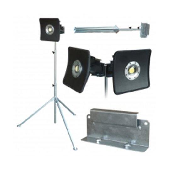 accessoires pour vid oprojecteurs comparez les prix pour professionnels sur page 1. Black Bedroom Furniture Sets. Home Design Ideas