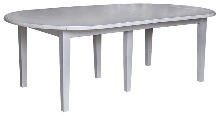 Calligaris airport table images calligaris airport dining for Table manger rallonge