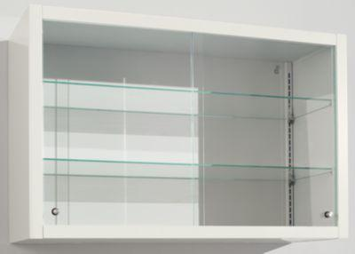 armoire pharmacie murale achat vente armoire. Black Bedroom Furniture Sets. Home Design Ideas