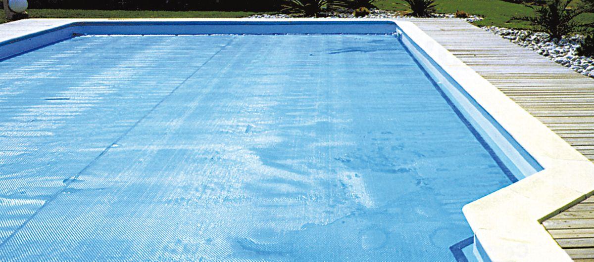 Cash piscines france produits bache de piscine - Bache pour piscine rectangulaire ...
