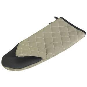 gants protection thermique tous les fournisseurs gant protection froid gant protection. Black Bedroom Furniture Sets. Home Design Ideas