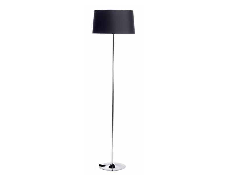 lampadaires de jardin lumi office achat vente de lampadaires de jardin lumi office. Black Bedroom Furniture Sets. Home Design Ideas