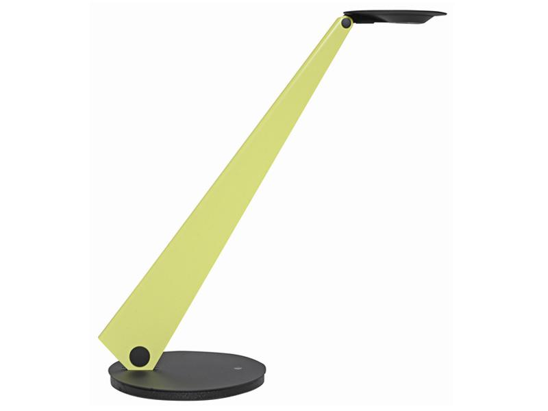 Lampe De Bureaux : Lumi office modèles de lampes de bureau de la marque lumi