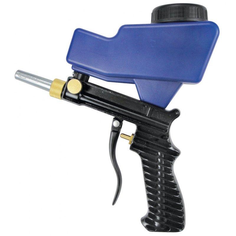accessoires pour sableuses tous les fournisseurs pistolet sablage pistolet sablage. Black Bedroom Furniture Sets. Home Design Ideas