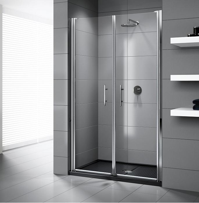 crans et parois de douches novellini achat vente de crans et parois de douches novellini. Black Bedroom Furniture Sets. Home Design Ideas