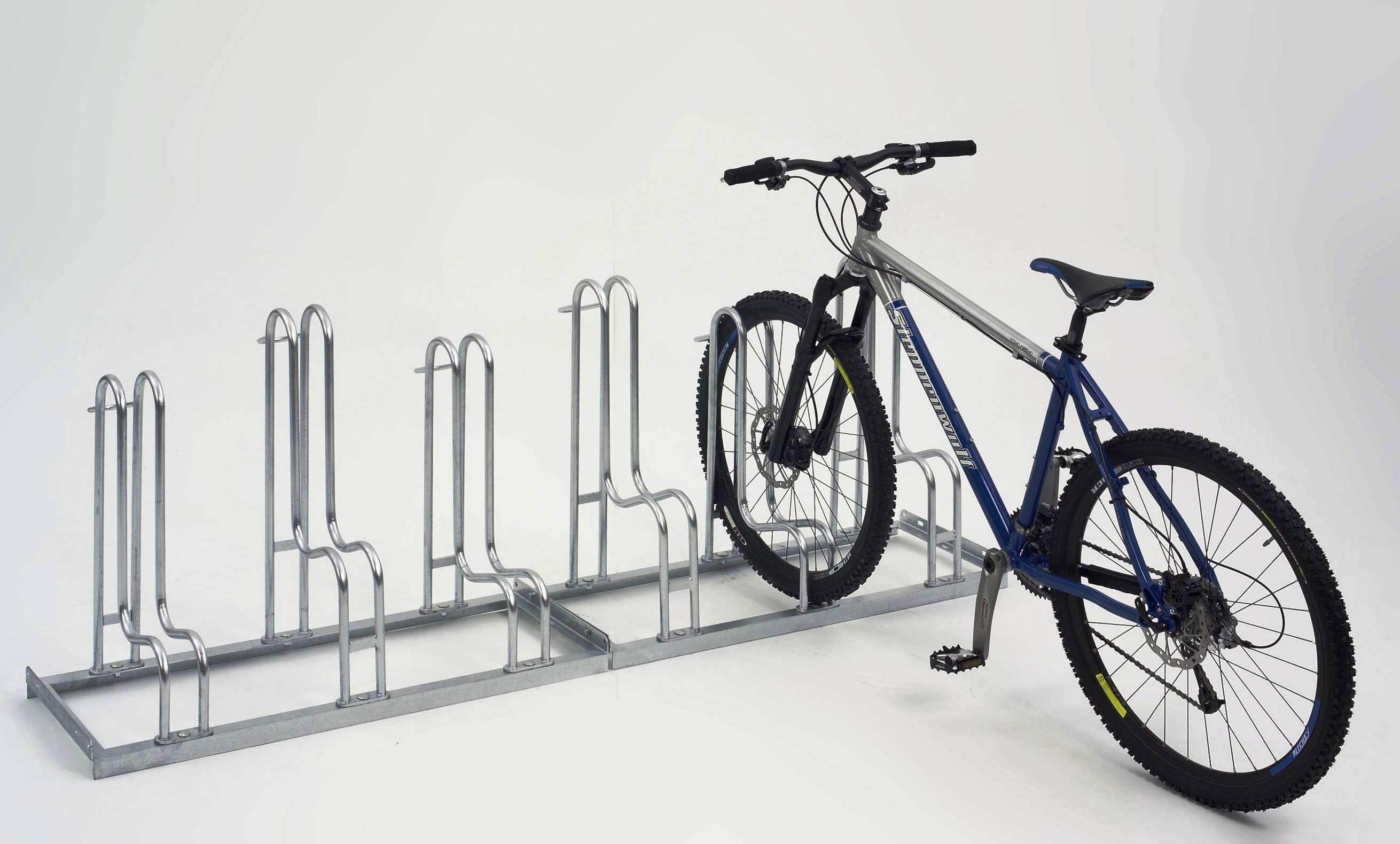 Range velos design 4000 - Suspension pour velo garage ...