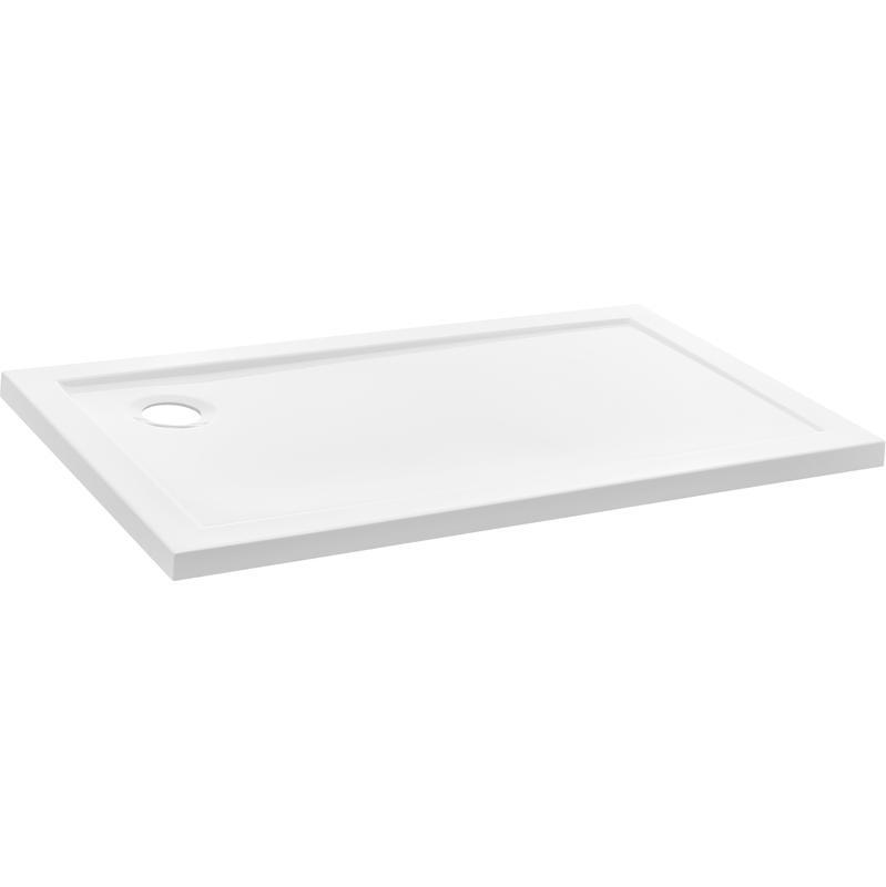 receveur de douche rectangulaire tous les fournisseurs de receveur de douche rectangulaire. Black Bedroom Furniture Sets. Home Design Ideas