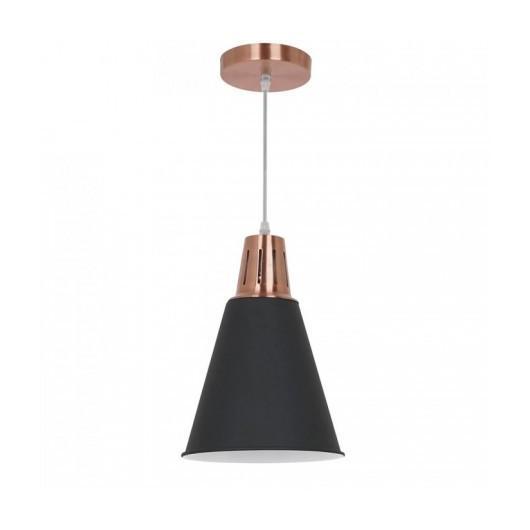 suspension en cuivre tous les fournisseurs de suspension en cuivre sont sur. Black Bedroom Furniture Sets. Home Design Ideas