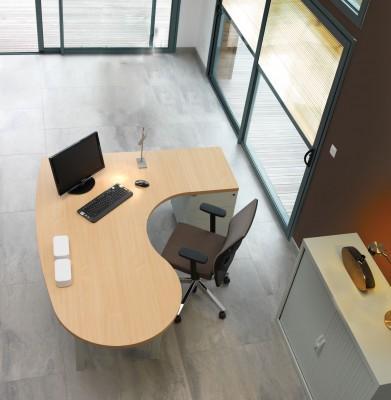 bureau plan compact avec caisson tous les fournisseurs de bureau plan compact avec caisson. Black Bedroom Furniture Sets. Home Design Ideas