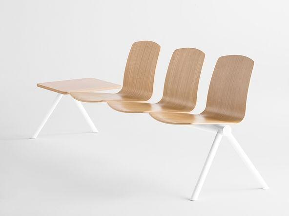 canap et banc d 39 accueil inclass achat vente de canap et banc d 39 accueil inclass comparez. Black Bedroom Furniture Sets. Home Design Ideas