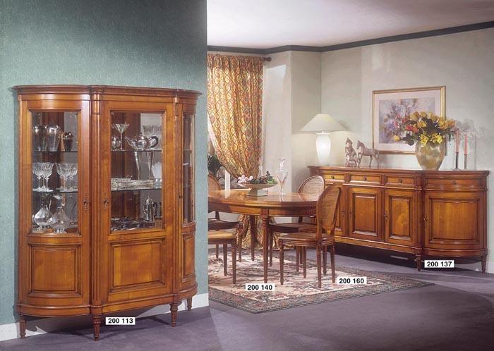 hay produits buffet. Black Bedroom Furniture Sets. Home Design Ideas
