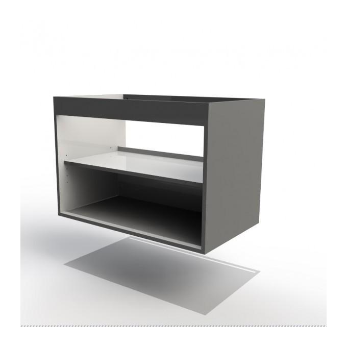 mobiliers de salle de bain mon espace maison achat vente de mobiliers de salle de bain mon. Black Bedroom Furniture Sets. Home Design Ideas