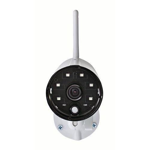 Quipement pour vid osurveillance abus achat vente de for Camera exterieur sans fil