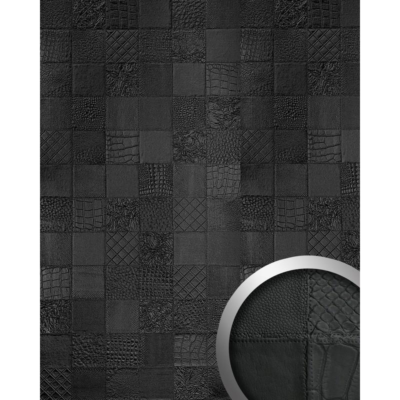 panneau mural porte outils achat vente panneau mural. Black Bedroom Furniture Sets. Home Design Ideas