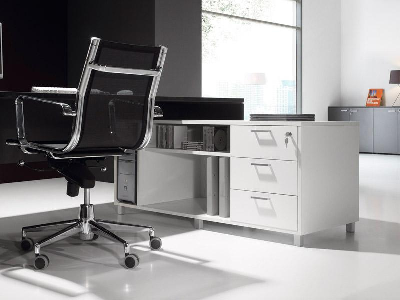cr dences de bureau comparez les prix pour professionnels sur page 1. Black Bedroom Furniture Sets. Home Design Ideas