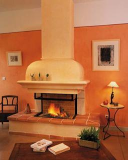 equipements pour cheminees les fournisseurs grossistes et fabricants sur hellopro. Black Bedroom Furniture Sets. Home Design Ideas