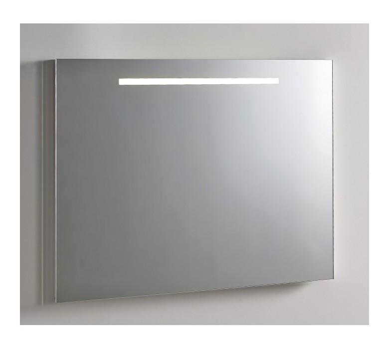 mobiliers de salle de bain evcare achat vente de mobiliers de salle de bain evcare. Black Bedroom Furniture Sets. Home Design Ideas