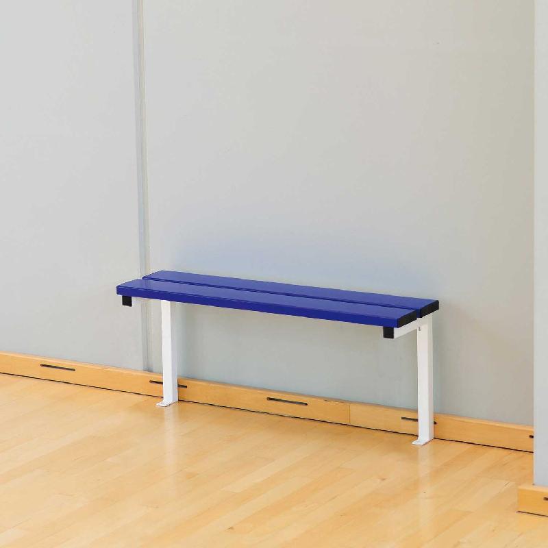 banc pour vestiaire ges achat vente de banc pour vestiaire ges comparez les prix sur. Black Bedroom Furniture Sets. Home Design Ideas