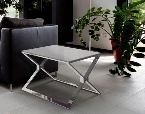 bout de canape xena. Black Bedroom Furniture Sets. Home Design Ideas
