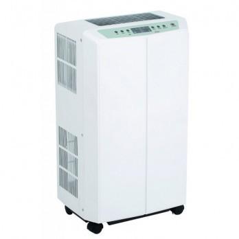 climatiseurs monoblocs mobiles comparez les prix pour. Black Bedroom Furniture Sets. Home Design Ideas