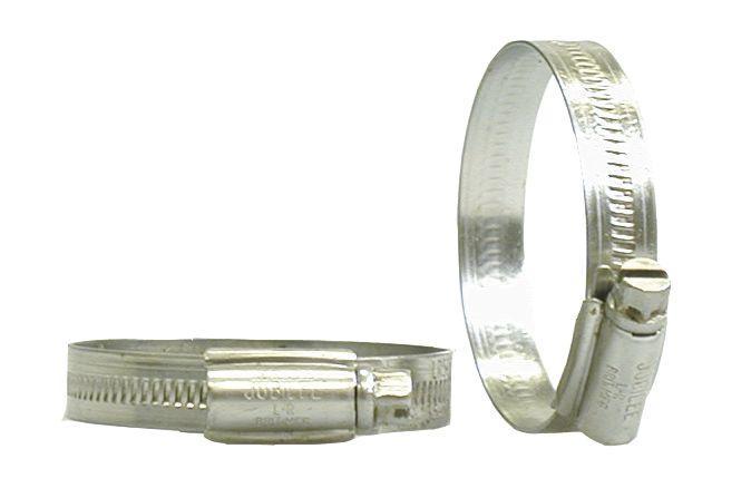 colliers de fixation tous les fournisseurs collier ancrage collier serrage collier. Black Bedroom Furniture Sets. Home Design Ideas