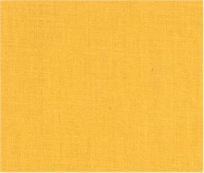 COTON POUR BOUTIS - SAFRAN REF. 102018