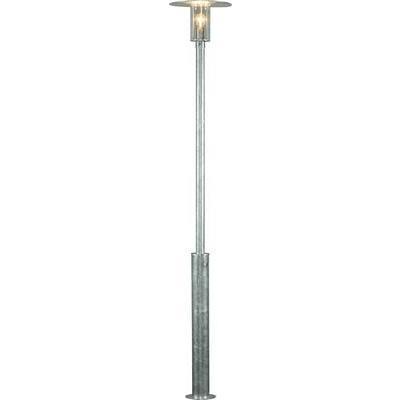 Lampe d 39 exterieur a pied ampoule a incandescence ampoule a economie d 3 - Que produit une lampe a incandescence ...