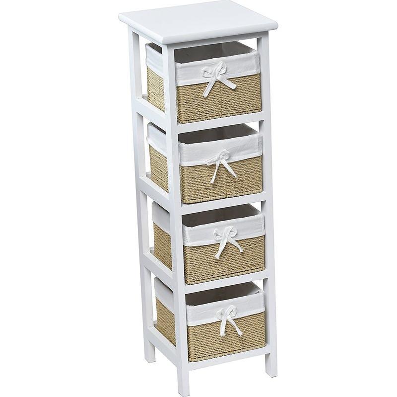 panier rangement achat vente panier rangement au meilleur prix hellopro. Black Bedroom Furniture Sets. Home Design Ideas