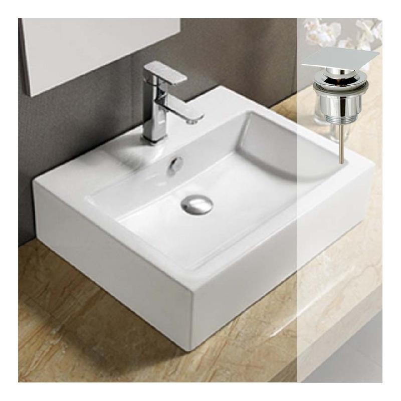 mobiliers de salle de bain rue du bain achat vente de mobiliers de salle de bain rue du bain. Black Bedroom Furniture Sets. Home Design Ideas