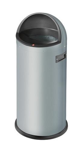 poubelle metallique achat vente poubelle metallique au meilleur prix hellopro. Black Bedroom Furniture Sets. Home Design Ideas
