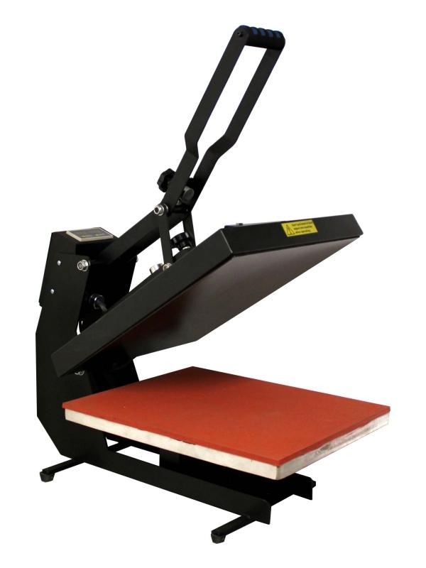 machine a floquer textile pas cher. Black Bedroom Furniture Sets. Home Design Ideas