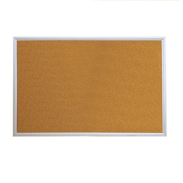 tableau d 39 affichage standard li ge comparer les prix de tableau d 39 affichage standard li ge sur. Black Bedroom Furniture Sets. Home Design Ideas