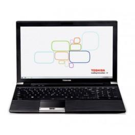 TOSHIBA - TECRA R950-1M2 - PT530E-09S027FR